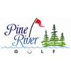 Pine River Country Club - Semi-Private Logo