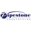 Pipestone Country Club - Semi-Private Logo