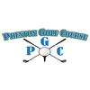 Preston Golf Club - Public Logo