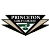 Princeton Golf Club - Semi-Private Logo