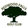 Redwood Falls Golf Club - Semi-Private Logo