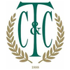 Town & Country Club - Private Logo