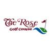 Rose Golf Course, The - Public Logo