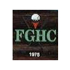 Farmers Golf & Health Club - Public Logo