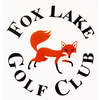 Fox Lake Golf Club - Semi-Private Logo