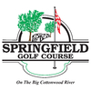 Springfield Golf Club - Semi-Private Logo