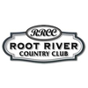 Root River Country Club - Semi-Private Logo