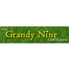 Grandy Nine Golf Club - Public Logo