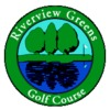 Riverview Greens - Public Logo