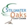 Stillwater Oaks Golf Course Logo
