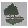 Tracy Country Club - Semi-Private Logo