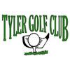 Tyler Community Golf Club - Semi-Private Logo