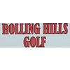 Rolling Hills Golf Club - Semi-Private Logo