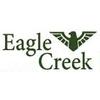Eagle Creek Golf Club - Semi-Private Logo
