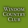 Windom Country Club - Semi-Private Logo