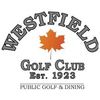 Westfield Golf Club - Public Logo