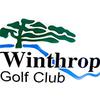 Winthrop Golf Club - Semi-Private Logo