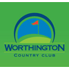 Worthington Country Club - Semi-Private Logo