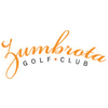 Zumbrota Golf Club - Public Logo
