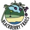 Blackberry Trails Golf Course - Public Logo