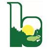 Ballwin Golf Course - Public Logo