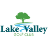 Lake Valley Country Club - Semi-Private Logo
