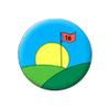 Cassville Golf Club - Semi-Private Logo