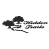 Hidden Trails Country Club - Semi-Private Logo