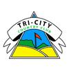 Tri-City Country Club - Private Logo