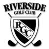 Par 3 at Riverside Golf Club - Public Logo