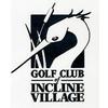 Incline Village Golf Course - Public Logo