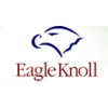 Eagle Knoll Golf Club - Public Logo