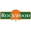Rockwood Golf Club - Public Logo