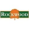 Rockwood Golf Club - Public Logo