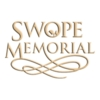 Swope Memorial Golf Course - Public Logo