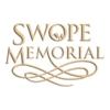 Swope Memorial Golf Course - Public Logo
