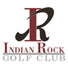 Indian Rock Golf Club - Public Logo