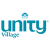 Unity Village Country Club Logo