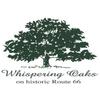 Marshfield Country Club - Semi-Private Logo