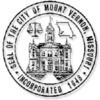 Mt. Vernon Municipal Golf Course - Public Logo