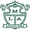 Meadow Lake Acres Country Club - Private Logo