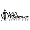South at Whitmoor Country Club - Private Logo