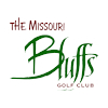 Missouri Bluffs Golf Club, The - Public Logo