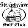 St. Genevieve Golf Course - Semi-Private Logo