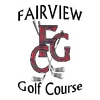 Fairview Golf Course - Public Logo