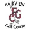 Fairview Golf Course - Public Logo