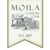 Moila Country Club - Private Logo