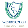 Westborough Country Club - Private Logo