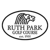 Ruth Park Golf Club - Public Logo