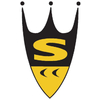 Sunset Country Club - Private Logo
